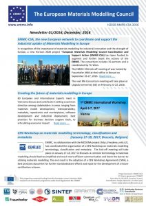 thumbnail of EMMC Newsletter #1-2016-12-V3