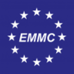 EMMC revises its 2015 Roadmap for Materials