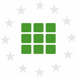 Repositories and Marketplaces Working Group