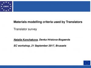 thumbnail of Modelling_Criteria_for_Translators
