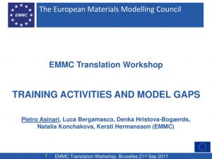 thumbnail of Training_Activities_and_Model_Gaps