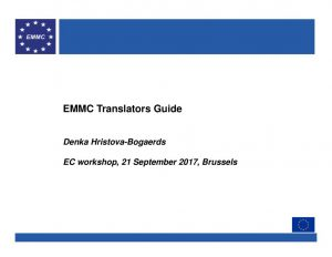thumbnail of TranslatorsGuide