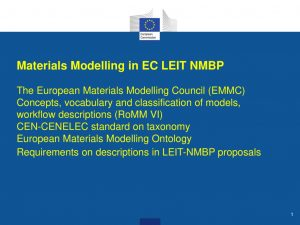 thumbnail of EMMC_and_RoMM_and_LEIT-NMBP2018-2020 extended_2