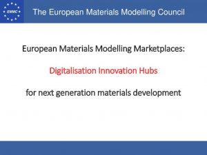 thumbnail of European_Materials_Modelling-_vision_beyond_2020