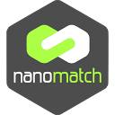 EMMC Translation Case: Nanomatch