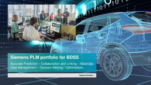 thumbnail of SiemensPLM – Business Decision Support System (BDSS) – EMMCwebsite