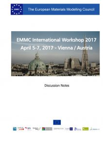 thumbnail of EMMCIntWS2017-Total Discussion Notes